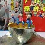 テレビアニメ『おそ松さん』、こういう視点で見たら面白かったよ!